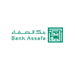 Assafa Bank