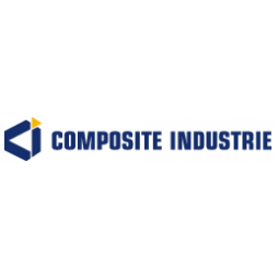 Composite Industry Morocco