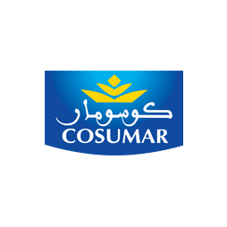 Cosumar - The Moroccan company for Sugar refinery