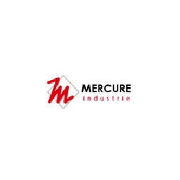 Mercure Industry