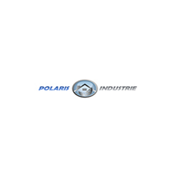 Polaris Industry